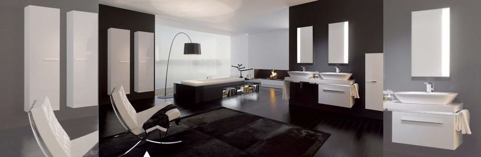 willkommen auf unserer website mohr sch ne b der moderne heizungen. Black Bedroom Furniture Sets. Home Design Ideas